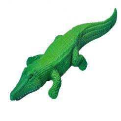 Grow Your Own Crocodile