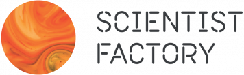 Scientist Factory