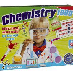 Chemistry_1000