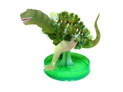 Magical Dinosaur