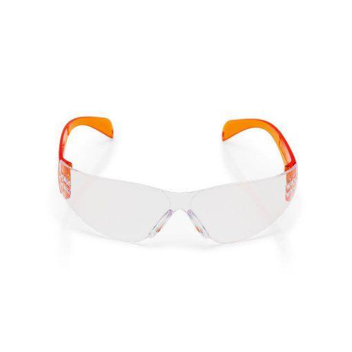 Safety glasses for kids