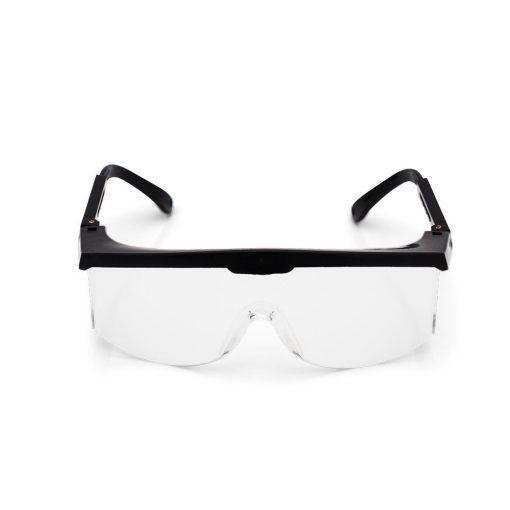 Safteyglasses_adjustable