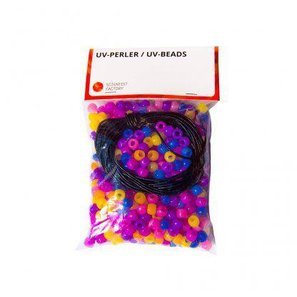 UV-beads