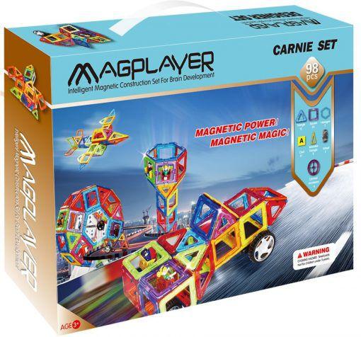 magplayer_magneticblocks