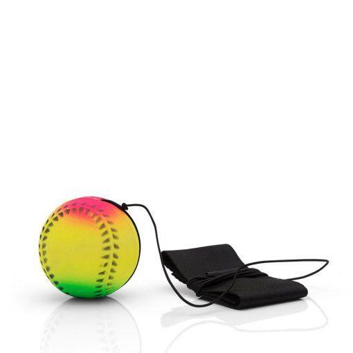 Boomerang Ball